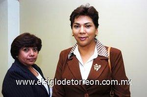 07112007 Santa Montoya y Martha Alicia Padilla.