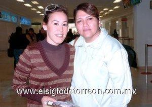 17112007 Ana y Lety Moreno.