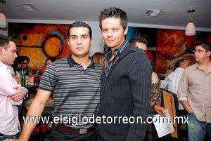 29112007 Ángel Fernández y Roberto Longmre.