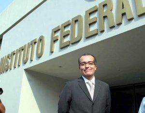 Diferentes acontecimientos políticos y fenómenos naturales en México marcaron al 2007. En el plano político, hubo turbulencia en el IFE luego de que el Congreso de la Unión aprobó la reforma electoral y tras la renuncia de Luis Carlos Ugalde.
