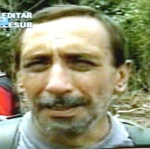 El senador Luis Eladio Pérez Bonilla fue rpivado de su libertad el 10 de junio de 2001en el departamento de Nariño.