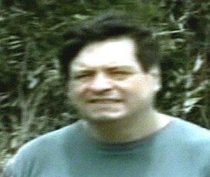 El 28 de agosto de 2001, el congresista Orlando Beltrán Cuéllar es secuestrado en una zona rural del departamento de Huila.