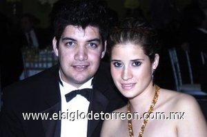 03032008 Diana y Gera González.