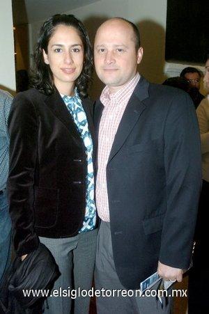 09032008 Silvia de Ortiz y José Ortiz.