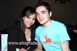 09032008 Berenice Alonso Cardona y Martín Yair Colin Zepeda.