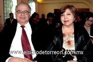 09032008 Salvador y Deli Sleiman.