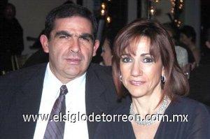 10032008 Dora de Martínez y Gilberto Martínez.