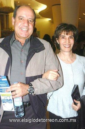 13032008 Ignacio Campuzano y Opis de Campuzano.