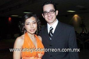 16032008 Alejandra y Manuel Blanco.