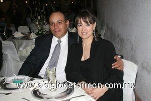 16032008 Carlos y Margarita Gamboa.