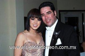 16032008 Karen de Domínguez y Raúl Domínguez.