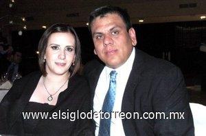 17032008 Alejandra y Roberto Rodríguez.