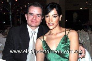 17032008 Jorge y Ana Lucía Torres.