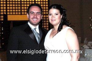 17032008 Pedro y Blanca Fernández.