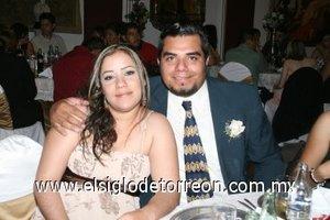26032008 Cynthia Karina Mireles y Enrique Torres.