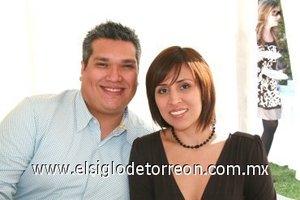 29032008 Daniel y Nora Mijares.