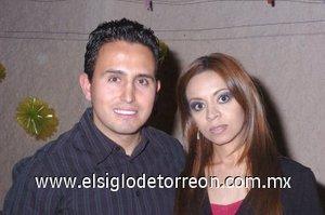 31032008 Orlando Hernández y Adela de Hernández.