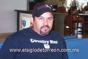 05052008 Gil Ávila viajó a la ciudad de Tijuana.