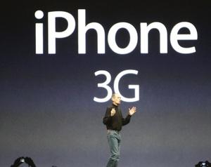 Las versiones actuales utilizan una combinación de torres de telefonía celular y sitios de conexión inalámbrica Wi-Fi para realizar la misma función.