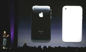 El iPhone también será presentado durante el año en los otros países donde opera la compañía incluyendo Argentina, Brasil, Chile, Colombia y República Dominicana, así como Centroamérica.