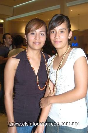 02082008 Thania y Cinthya Alemán Valenzuela