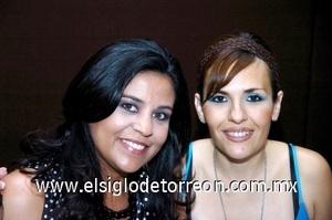 07082008 Alejandra de Marroquín y Ana de Alcázar