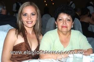 07082008 Lupita Tolosa y Lupita Ugalde de Peña