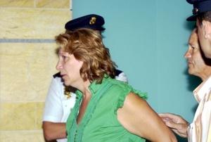 Las autoridades no difundirán la identidad de los pasajeros hasta que hayan sido informadas todas las familias.
