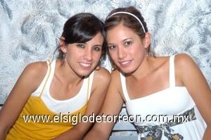 10082008 Diana Trujillo y Mónica Jose López.