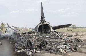 Setenta personas en total murieron  al estrellarse un avión Boeing-737 junto al aeropuerto internacional de Manás, en las afueras de la capital kirguís, Bishkek, tras despegar con destino a Irán.