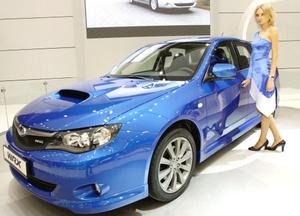 El nuevo Subaru Impreza no ha pasado inadvertido, ya que su nueva estética exterior ha causado opiniones muy divididas y con tendencia a la desaprobación, ya que para los más fanáticos y puristas el nuevo Impreza WRX hatchback es considerado prácticamente como una blasfemia.