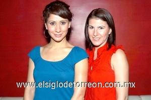 17082008 Yolanda y Graciela Alonso