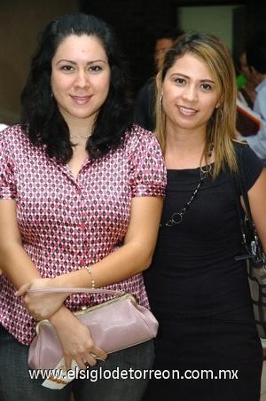 29082008 Karla Ortiz y Alejandra Aguilar