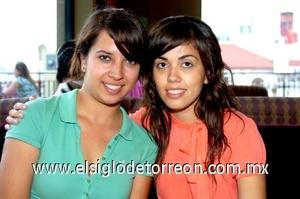 31082008 Ale Gutiérrez y Adelaida de Villa.