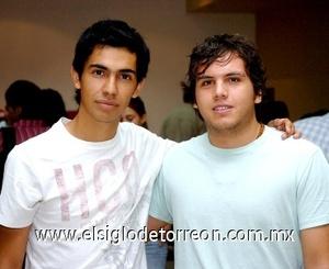 31082008 Jaime Jiménez y Víctor Viera.