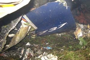 El accidente en Perm es la mayor catástrofe aérea rusa desde agosto del 2006, cuando un avión Tu-154 de la compañía aérea Púlkovo se estrelló junto a la ciudad ucraniana de Donetsk cuando intentaba sortear una tormenta.En esa catástrofe murieron todos los ocupantes de avión: 160 pasajeros y 10 tripulantes.