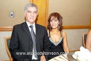 02102008 José Castillo y Patricia González