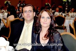 02102008 Marco V. Barrera y Verónica de Barrera