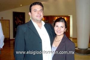06102008 Sergio y Alma Lomelí.