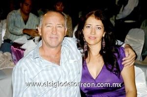 08102008 Roy y Susy Dingler