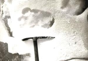 Desde entonces se han repetido varios casos de montañeros que dicen haber visto huellas del Yeti en las montañas de Nepal, aunque nunca se ha logrado una prueba definitiva de su supuesta existencia.