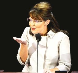 l Partido Republicano ha gastado más de 150 mil dólares en el vestuario y accesorios de su candidata a la vicepresidencia de Estados Unidos, Sarah Palin, y la familia de ésta.