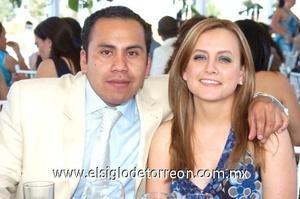 12102008 Alejandro Barrera y Liliana Esteban.