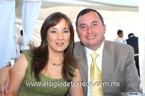 12102008 Malena y Juan Marmolejo