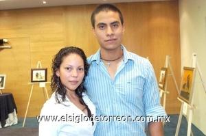12102008 Silvia Luna Jacobo y Alberto Pérez Adame.