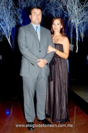 12102008 Vicente Gil y Ana Lorena de Gil.