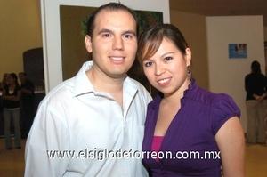 13102008 Diana Contreras y Jorge Garza.