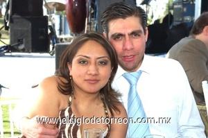 14102008 Adai Pérez y Oswaldo Martínez.