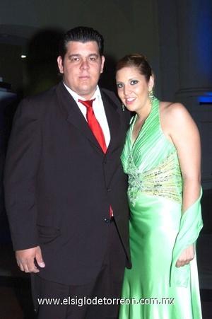 14102008 Nicolás y Lorena.