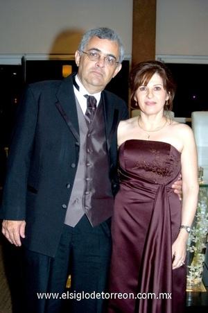 19102008 Rafael Ramos y María de Jesús Elizondo de Ramos.